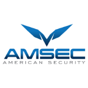 AMSEC American Security